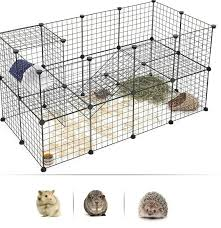 Nº Popular Wire Mesh Fencing And Get Free Shipping Njd3f0fk