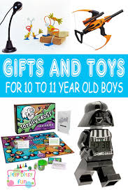 pleasing best gifts for 10