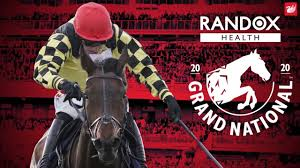 Virtual Grand National 2020: How to ...