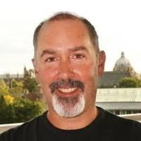 Adrian Thomas - Chief Scientific Officer - Animal Dynamics Limited ...