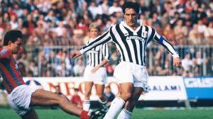 In ricordo di Gaetano Scirea - Calcio - Rai Sport