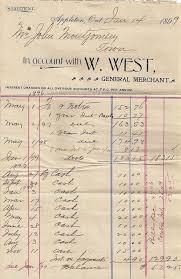 wesley west | lindaseccaspina