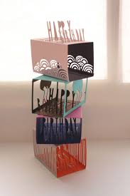 Tarjetas De Cumpleanos Hechas A Mano Birthday Cards Hand Made