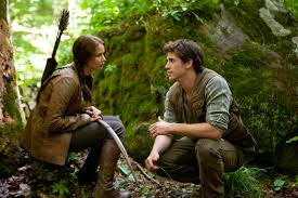 the hunger games review 2016