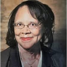 About Ida Rowan Roberts