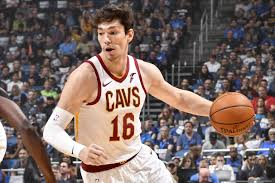 Cedi Osman, Cavaliers Agree to 4-Year, $31 Million Contract Extension |  Bleacher Report | Latest News, Videos and Highlights