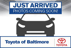 2020 Toyota Camry Hybrid Le Baltimore Md Dundalk Parkville Towson Maryland 4t1c31ak2lu537262