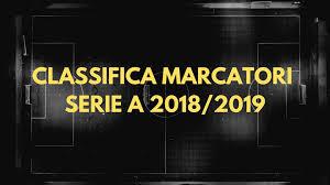 Classifica de La Liga Spagnola 2018-2019 Con Riassunto della Stagione