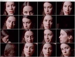 Alanis Morissette - Head Over Feet (4k ...
