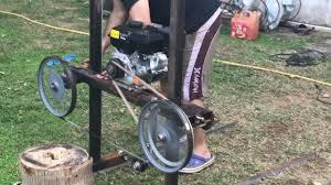 homemade sawmills on you slubne