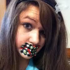 Torie Abby Jones (torie.a.jones) on Myspace