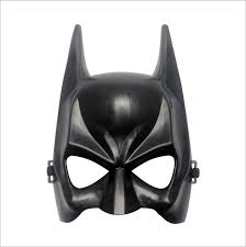 batman mask masquerade party