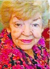 Patricia Morris Obituary - New Orleans, LA | The Times-Picayune