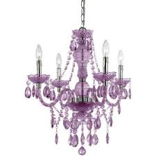 purple pendant lights lighting
