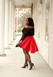 plus size skirts | Tumblr