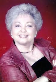 Share Obituary for Ada White | Mobile, AL