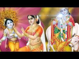 விஷமக்காரக் கண்ணன்க்கான பட முடிவுகள்