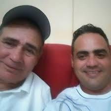 Fernando Ferreiro Facebook, Twitter & MySpace on PeekYou