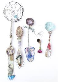 Arteria with Gallery 23 – design-led gifts & contemporary arts & crafts » PRISCILLA  EDWARDS