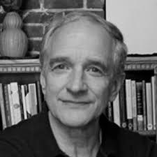 Rodney Smith on What it Means to Awaken | Shambhala