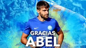 ABEL LOPEZ ENDS HIS TIME AS AN IBIZA PLAYER – Ibiza Ud