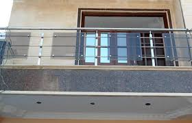 Metal Balcony Railing Designs Add Latest Home Depot Railings Lowe S Deck Systems Elements And Style Posts Spindles Outdoor Wood Wrought Iron Crismatec Com