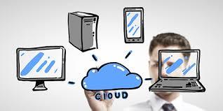 Diskuze – Greenpeace: Microsoft či Apple mají špinavé mraky – Connect.cz