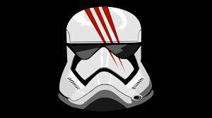 star wars 7 stormtrooper wallpaper