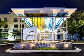 hotel harbison columbia sc booking com