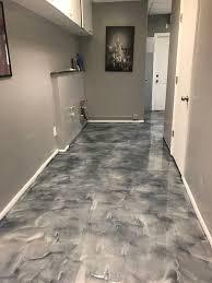 floor coating milas