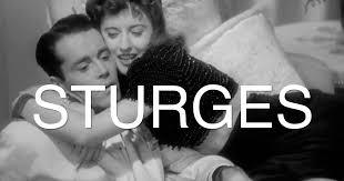 Episode #63 – Preston Sturges | Moviemakers Podcast