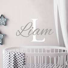 Boy Wall Decal Cheap Childrens Quotes Design Ideas Kid Bedrooms Trees Vamosrayos