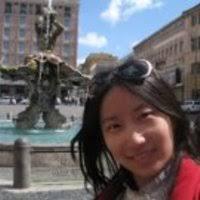 Wentao Zhang - Academia.edu