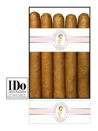 personalized cigar bands stcgrupo