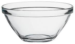 bormioli rocco pompei glass 9 inch