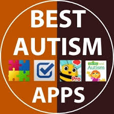 Autism Tools and Supports Category Archives