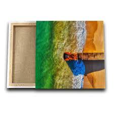 Canvas Prints | Personalised Photo Canvas Prints Online – InkPrint
