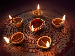 happy diwali quotes wishes messages quotes messages
