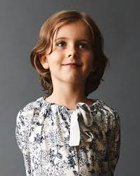 Ivy Reynolds Photography | Photography, Kids fashion, Reynolds