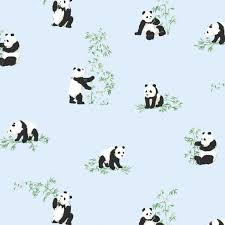 roommates 28 18 sq ft panda l and