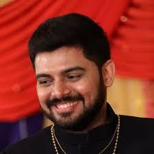 Karan Thakkar (@KaranThakkar243)   Twitter