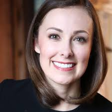 Abby James, NP - Hendersonville Dermatologist