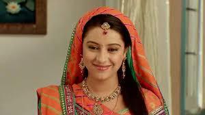 Balika Vadhu Pratyusha Banerjee commits suicide- SheThePeople TV