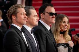C'era una volta...a Hollywood di Quentin Tarantino, trama e la ...