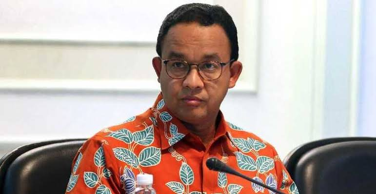 """Image result for anies baswedan"""""""
