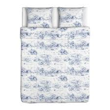 emmie land duvet cover and 2