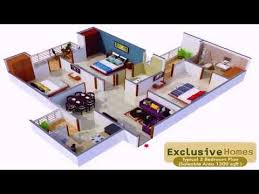 800 sq ft house plans 2 bedroom indian