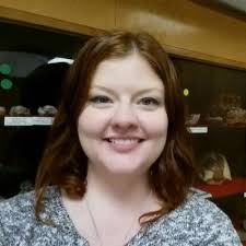 April Kristen Smith | Anthropology