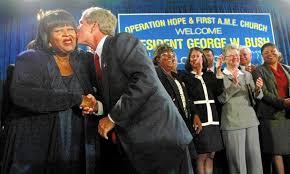 Marva Smith Battle-Bey dies at 64; urban planning expert helped ...