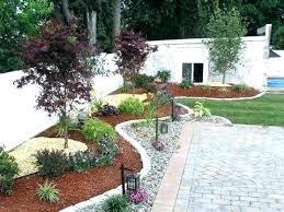 best small backyard designs